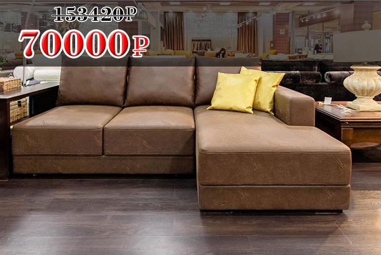 образцы фото диванов
